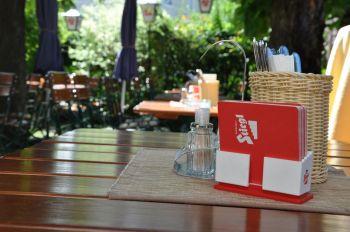 Gastgarten_Tischdekos