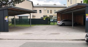 Parkplatz_Gaertnerwirt