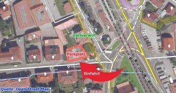 Parkplatz_Plan
